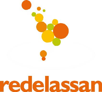 logo-redelassan-menu-v1