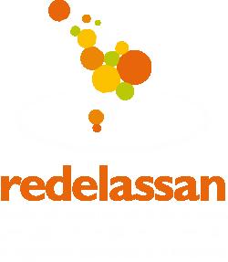 logo-redelassan-v2